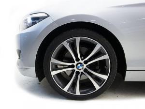 BMW 220i Sport Line - Image 6