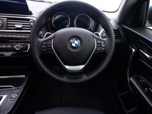 BMW 220i Sport Line - Image 8