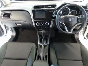 Honda Ballade 1.5 Elegance - Image 11