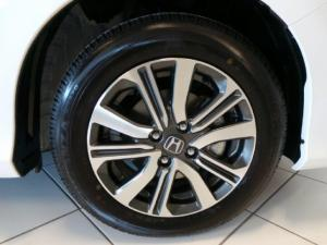 Honda Ballade 1.5 Elegance - Image 14