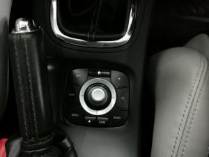 Renault Megane hatch 162kW turbo GT - Image 11