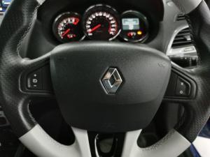 Renault Megane hatch 162kW turbo GT - Image 12
