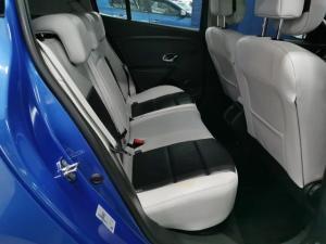 Renault Megane hatch 162kW turbo GT - Image 5