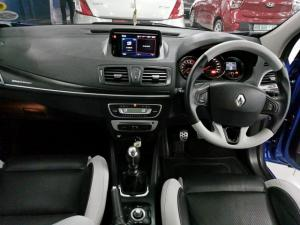 Renault Megane hatch 162kW turbo GT - Image 6