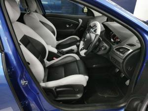 Renault Megane hatch 162kW turbo GT - Image 8