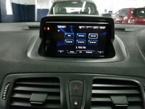 Renault Megane hatch 162kW turbo GT - Image 9