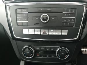 Mercedes-Benz GLE GLE250d - Image 14