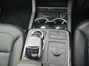 Mercedes-Benz GLE GLE250d - Image 15