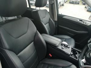 Mercedes-Benz GLE GLE250d - Image 16