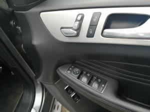 Mercedes-Benz GLE GLE250d - Image 22
