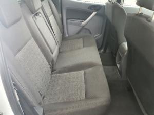 Ford Ranger 2.2TDCi double cab 4x4 XLS auto - Image 11
