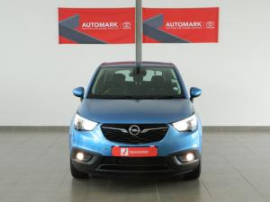 Opel Crossland X 1.2 Turbo Enjoy auto - Image 2