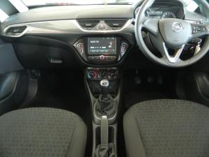 Opel Crossland X 1.2 Turbo Enjoy auto - Image 5