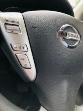 Nissan Almera 1.5 Acenta auto - Image 15