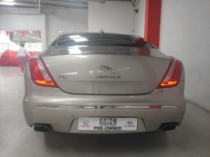 Jaguar XJ i4 Luxury - Image 6
