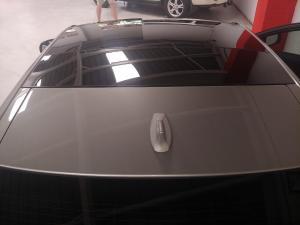 Jaguar XJ i4 Luxury - Image 8
