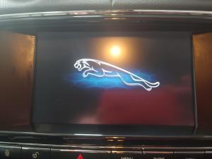 Jaguar XJ i4 Luxury - Image 9