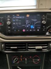 Volkswagen Polo hatch 1.0TSI Comfortline - Image 19