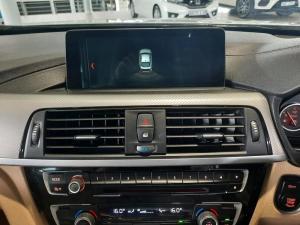 BMW 420D Gran Coupe M Sport automatic - Image 10