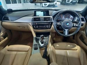 BMW 420D Gran Coupe M Sport automatic - Image 5