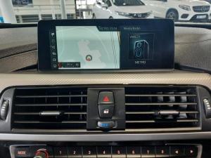 BMW 420D Gran Coupe M Sport automatic - Image 8