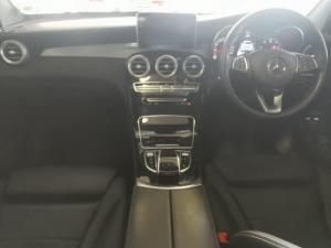 Mercedes-Benz GLC 250d - Image 13