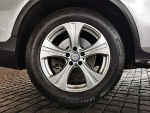 Mercedes-Benz GLC 250d - Image 20