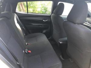 Toyota Yaris 1.5 Xs 5-Door - Image 12