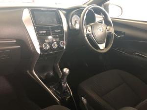 Toyota Yaris 1.5 Xs 5-Door - Image 14