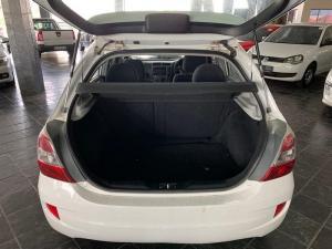Honda Civic 150 5-Door - Image 5