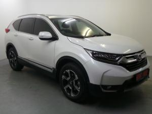 Honda CR-V 1.5T Executive AWD - Image 1