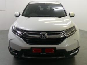 Honda CR-V 1.5T Executive AWD - Image 2