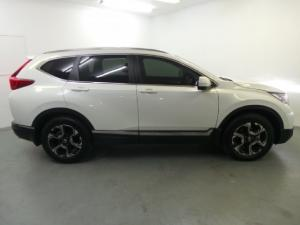 Honda CR-V 1.5T Executive AWD - Image 3
