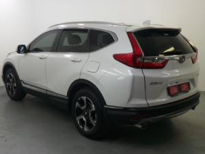 Honda CR-V 1.5T Executive AWD - Image 4