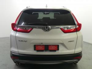 Honda CR-V 1.5T Executive AWD - Image 5