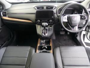Honda CR-V 1.5T Executive AWD - Image 7