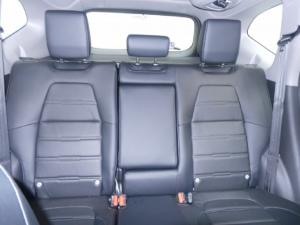 Honda CR-V 1.5T Executive AWD - Image 9