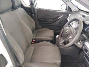 Chevrolet Utility 1.4 (aircon) - Image 4