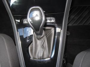 Opel Grandland X 1.6 Turbo - Image 13