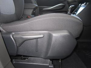 Opel Grandland X 1.6 Turbo - Image 16