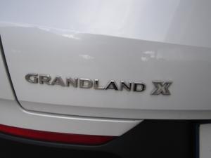 Opel Grandland X 1.6 Turbo - Image 18
