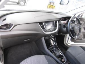Opel Grandland X 1.6 Turbo - Image 20