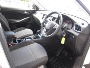 Opel Grandland X 1.6 Turbo - Image 2