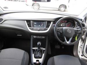 Opel Grandland X 1.6 Turbo - Image 7