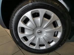 Nissan Micra 900T Visia - Image 5