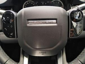 Land Rover Discovery Sport 2.0D S - Image 12
