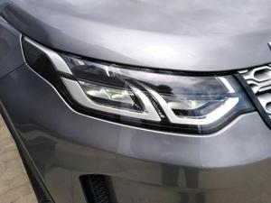 Land Rover Discovery Sport 2.0D S - Image 18