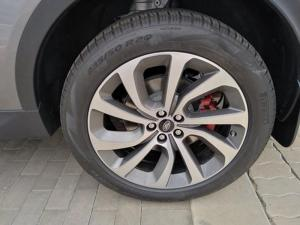 Land Rover Discovery Sport 2.0D S - Image 6