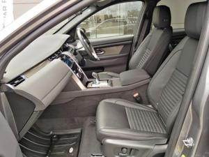 Land Rover Discovery Sport 2.0D S - Image 7
