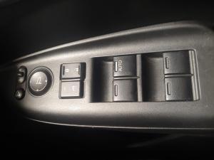 Honda Jazz 1.5 Elegance auto - Image 16